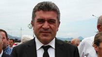 CHP'de bir taciz skandalı daha ortaya çıktı