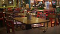 15 Şubat'ta Kafeler ve restoranlar açılacak mı?