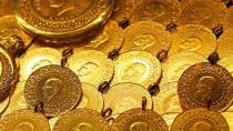 Altın fiyatları 25 Ocak 2021 kaç TL? Gram altın, çeyrek altın, cumhuriyet altını ne kadar?