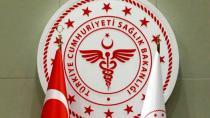 25 Ocak koronavirüs Türkiye tablosu açıklandı! Bugün koronavirüsten kaç kişi öldü?