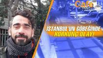 İstanbul'un göbeğinde korkunç olay: Kağıt toplayıcısı 3 kişiyi bıçakladı