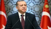 Erdoğan'ın gıda fiyatları için verdiği talimat sonrası harekete geçildi
