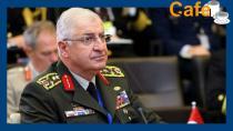 Başkanı Orgeneral Güler, NATO Askeri Komite Konferansı'na katıldı