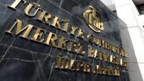 Merkez Bankası 2021 yıl sonu enflasyon tahminini açıkladı