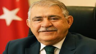 Onikişubat Belediye Başkanı Hanefi Mahçiçek'ten Kurtuluş Mücadelesi paylaşımı (1)