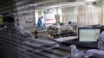 19 Şubat koronavirüs Türkiye tablosu açıklandı! Bugün koronavirüsten kaç kişi öldü?