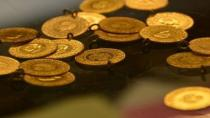 Altın ne kadar oldu? 24 Şubat 2021 Gram altın, çeyrek altın, cumhuriyet altını ne kadar?