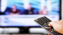 23 Şubat 2021 Salı reyting sonuçları açıklandı