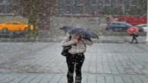 24 Şubat 2021 bugün hava nasıl olacak?