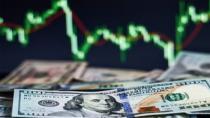 Dolar kaç TL oldu? 25 Şubat güncel Dolar ve Euro kuru