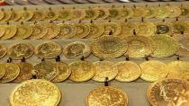 Altın ne kadar oldu? 25 Şubat 2021 Gram altın, çeyrek altın, cumhuriyet altını ne kadar?