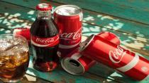 Coca-Cola'dan kağıt şişe kararı