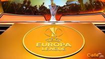 AS Roma - Braga maçı canlı izle selçuksports ve justin tv (UEFA Avrupa Ligi maçı izle) AS Roma - Braga maçı hangi kanalda?
