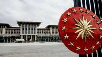 Cumhurbaşkanlığından Ermenistan açıklaması