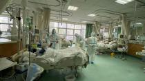 26 Şubat koronavirüs Türkiye tablosu açıklandı! Bugün koronavirüsten kaç kişi öldü?