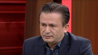 Tuzla Belediye Başkanı Şadi Yazıcı gündemi değerlendirdi
