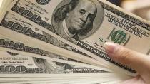 Dolar kaç TL oldu? 2 Mart güncel Dolar ve Euro kuru