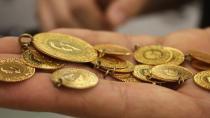 Altın ne kadar oldu? 2 Mart 2021 Gram altın, çeyrek altın, cumhuriyet altını ne kadar?