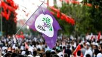 Yargıtay'dan HDP'ye inceleme!