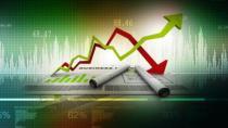 2021 enflasyon rakamları açıklandı