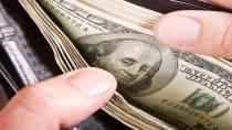 Dolar kaç TL oldu? 3 Mart güncel Dolar ve Euro kuru