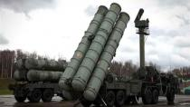 Savunma Sanayii Başkanı'ndan S-400 açıklaması