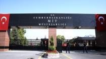 FETÖ'nün ''7 Şubat MİT kumpası'' davasında karar