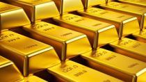 Altın ne kadar oldu? 4 Mart 2021 Gram altın, çeyrek altın, cumhuriyet altını ne kadar?