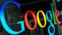 Google'dan milyonları ilgilendiren çok önemli karar