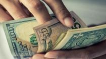 Dolar kaç TL oldu? 5 Mart güncel Dolar ve Euro kuru