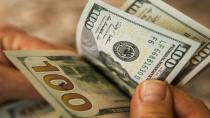 Dolar kaç TL oldu? 7 Mart güncel Dolar ve Euro kuru