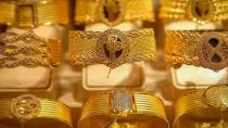 Altın ne kadar oldu? 7 Mart 2021 Gram altın, çeyrek altın, cumhuriyet altını ne kadar?