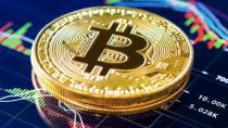 Kripto para yatırımcılarına kritik uyarı