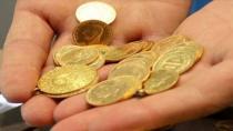 Altın ne kadar oldu? 8 Mart 2021 Gram altın, çeyrek altın, cumhuriyet altını ne kadar?