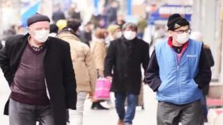Vaka artışı sonrası Erzurum'da 'tedbir' çağrısı