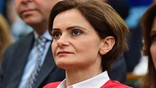 Canan Kaftancıoğlu'nun skandal paylaşımları yeniden gündemde