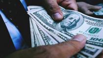 Dolar ve Euro kaç TL oldu?