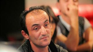 Ersin Korkut'tan skandal sözler: Diyarbakır bizim başkentimiz