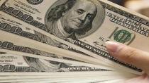 Dolar kaç TL oldu? 12 Nisan Dolar kuru