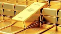 Altın gramı ne kadar oldu? Çeyrek altın kaç TL?