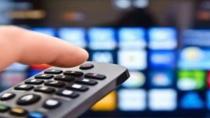 11 Nisan Pazar 2021 reyting sonuçları yayınlandı!