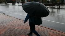 Bugün hava nasıl olacak? 12 Nisan hava durumu
