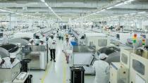 TCL ve Xiaomi Türkiye'de televizyon üretecek
