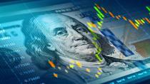 Dolar kaç TL oldu? 13 Nisan güncel Dolar ve Euro kuru