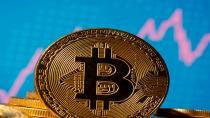 13 Nisan 2021 Bitcoin ne kadar oldu?