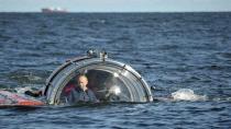 Putin'den korkutan adım! Büyük kaos çıkaracak