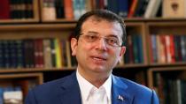 CHP'liler İstanbul'u parsel parsel satıyor