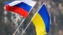 Ukrayna-Rusya geriliminde çağrı geldi: Uzak durun