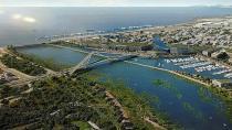 Rusya'dan dikkat çeken Kanal İstanbul açıklaması