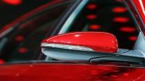 İkinci el araba fiyatları yükselişini sürdürüyor